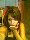 Fe5_vida_amateur_14